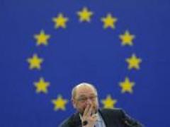 رئيس البرلمان الأوروبي: الاتحاد الأوروبي في خطر ويمكن تغييره