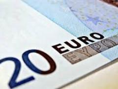 حصل EUR / USD على دعم عند 1.1700 قبل بيانات اليورو