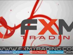 شركة FXMTrading