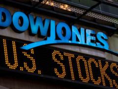 توقعات اسعار الداوجونز وترقب حركة بيعية