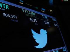 تداولات سهم تويتر وتراجعات جديدة خلال الفترة المقبلة