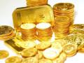 تداولات الذهب تتمكن من كسر الترند