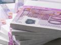 اليورو دولار وترقب للترند الحالي