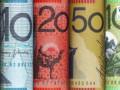 أخبار الفوركس اليوم وصدور قرار الفائدة الصادر عن البنك المركزي الإسترالي