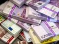 اسعار اليورو دولار وعودة الايجابية