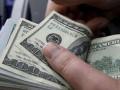 الدولار الأمريكي يسيطر على أسعار اليورو