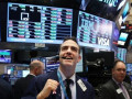 البورصة الأمريكية وتراجع الداوجونز بقوة