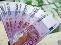توقعات اليورو نيوزلندى ومزيد من السلبية
