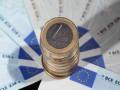 اسعار اليورو دولار وتوقعات الإرتفاع مستمرة