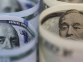 اسعار الدولار ين ترتد مرة اخرى من مستويات دعم هامة