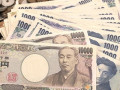 الضغط السلبي على الدولار الأمريكي مقابل الين الياباني يمنحه تداولات إيجابية