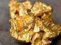 أوقية الذهب والتداول دون الترند