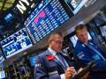 البورصة الأمريكية وتراجع مؤشر الداوجونز لمرة أخرى