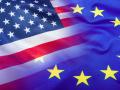 توصية بيع على اليورو دولار اليوم الثلاثاء 16 يونيو 2020 رقم 2