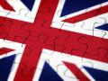 أخبار الفوركس اليوم وتأهب لبيان الناتج الإجمالي المحلي الشهري البريطاني