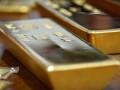 اخبار وتوصيات الذهب وثبات قوى المشترين