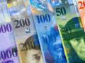 رؤية أعمق حول تداولات الدولار فرنك