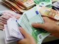توقعات اليورو وترقب الاستمرار فى الارتفاع