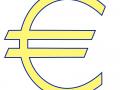 تحليل فني لليورو دولار مع افتتاح اسبوع التداول