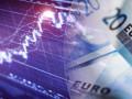 تحليل اليورو دولار وسيطرة القوة الشرائية