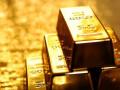 توقعات الذهب لا تزال اعلى الترند الصاعد