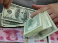 أسعار الدولار ين تتجه لمستويات جديدة