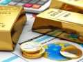 التحليل الفني للذهب في بداية اليوم 18_12