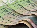 الدولار النيوزلندي يستمر في الارتفاع – تحليل - 24-02-2021