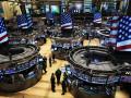الهدوء يسيطر على تداولات اليوم بسبب عطلة الأسواق الأمريكية