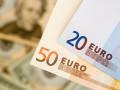اليورو دولار والاهداف المخطط لها خلال الساعات القادمة