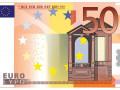 توقعات اليورو استرالى وسيطرة المشترين على الاتجاه