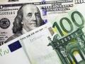 توقعات EUR / USD اليومية-المقاومة عند 1.2155 في المرصاد