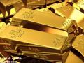 تحليل الذهب اليوم ، لا تكترث للانزلاقات