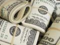 أسعار الدولار تتعافي بعد تراجع عمليات بيع الأسهم