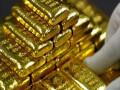التحليل الفني للذهب بداية اليوم 21-01