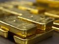 توقعات ارتفاع الذهب وسيطرة كاملة من المشترين