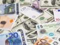 توقعات اليورو دولار وثبات السعر عند مستوي قوى لفايبوناتشي