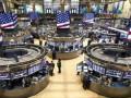 البورصة العالمية وإرتفاع مؤشر الداوجونز