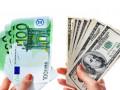 تحليل فنى لليورو دولار ونظره فنيه جديده على المدى البعيد