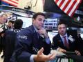 البورصة الأمريكية وتراجع الداوجونز