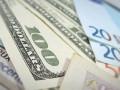 توقعات اليورو دولار للايام القادمة ، وتوقعات سيطرة البائعين