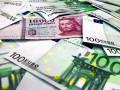 اخبار اليورو باوند وتأثره بالبيانات الاقتصادية
