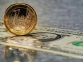 تداولات اليورو دولار خلال اليوم