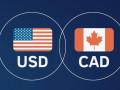 توقعات usd cad لعام 2020