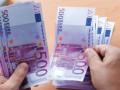 تداولات اليورو ين ومتابعة اخبار الاجندة الاقتصادية