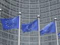 الباوند دولار وثبات قبيل بيانات الفائدة الأوروبية