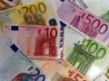 اليورو دولار وثبات الترند الهابط