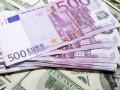 تحليل فنى لليورو هذا اليوم ، والارتفاع يتنامى