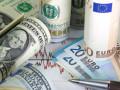 توقعات اليورو دولار وتأثير قوة الدولار على الاتجاه