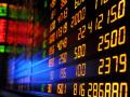 الأسهم الآسيوية تستعيد قوتها مع رفع آمال دعم السياسة للصين